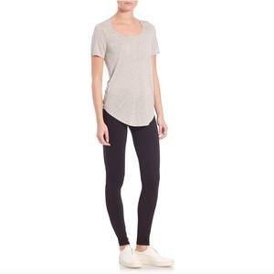 Splendid Black Essential Legging